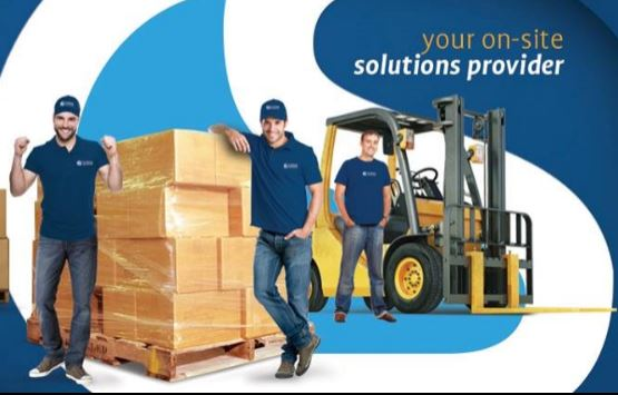 contact costa solutions