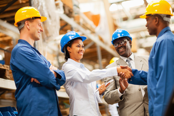 what do costa's warehouse services cost?